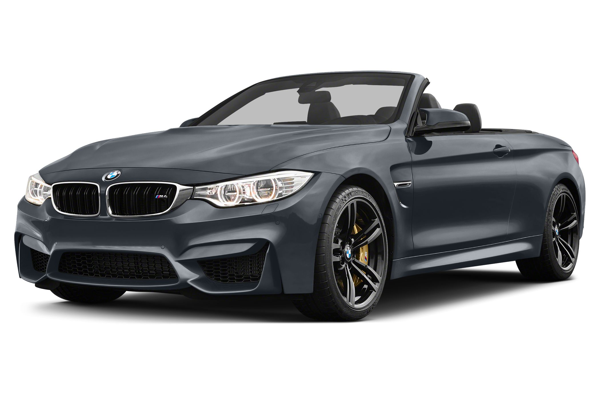 bmw m4 convertible f83
