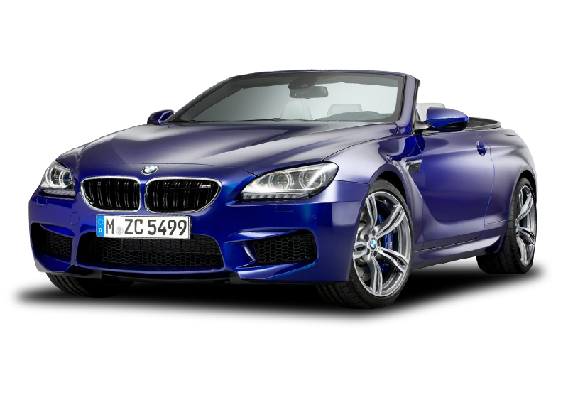 bmw 6 series convertible f13
