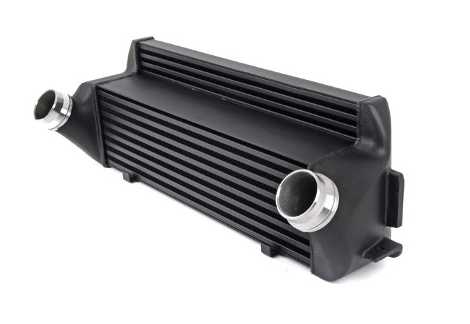 n13 intercooler upgrade
