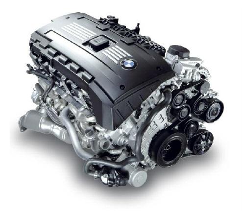 BMW Engine Tuning & Remap I 1M Coupe, 135i, 335i