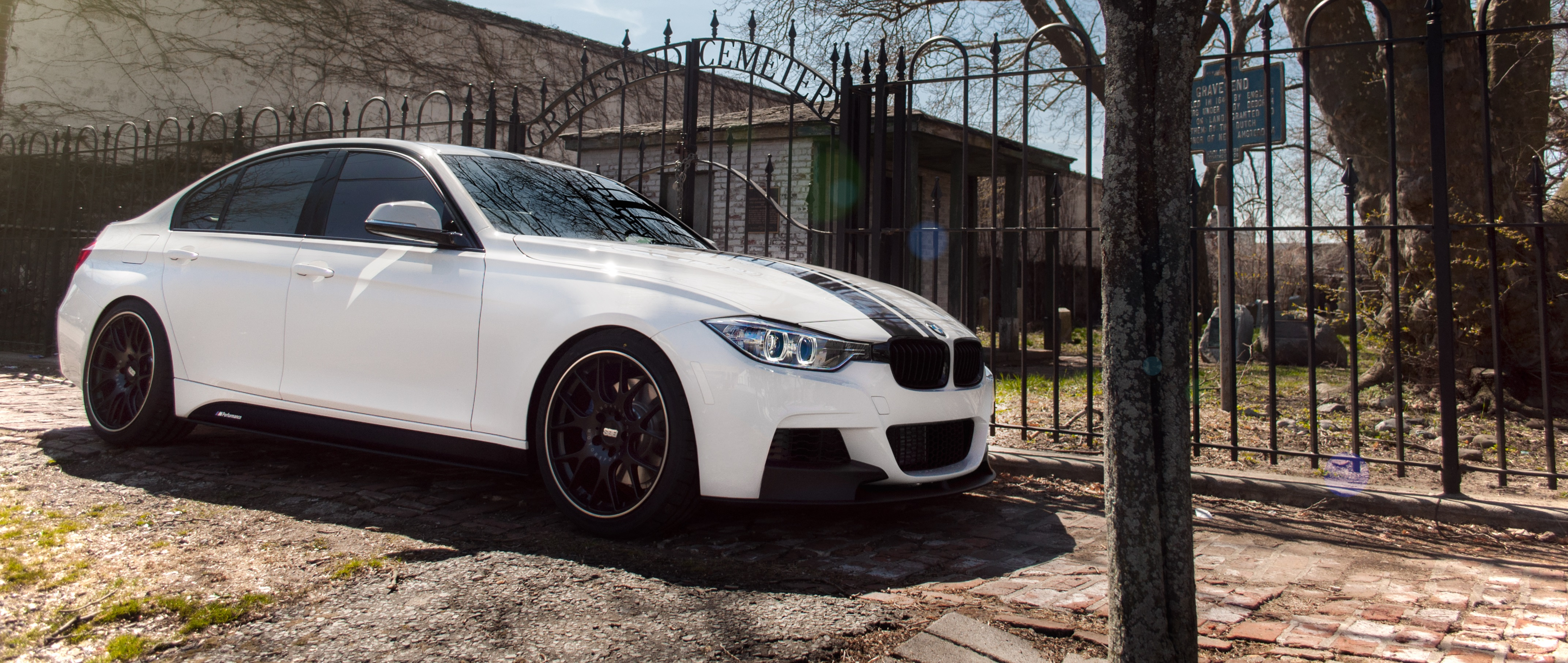 BMW Engine Tuning & Remap I 220i 320i 320i 520i x3 x4 z4