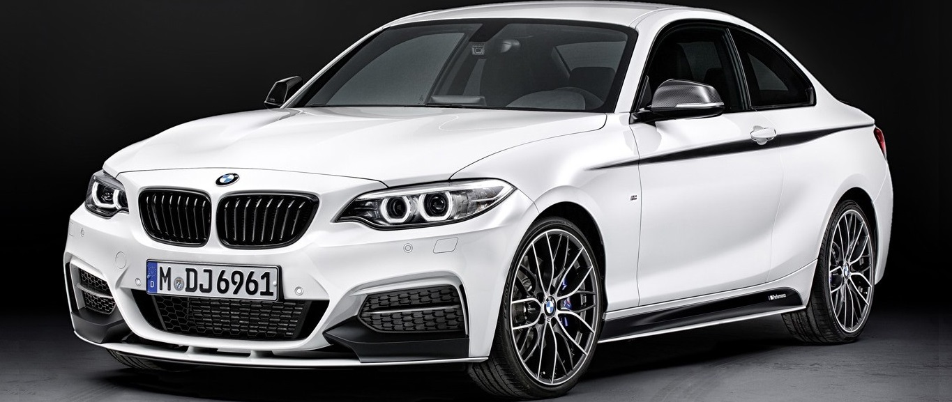 bmw engine tuning remap i m135i f20 m235i f22. Black Bedroom Furniture Sets. Home Design Ideas